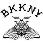 bkkny_w