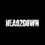 head2down