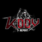kody_s