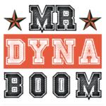 mr-dyna-boom