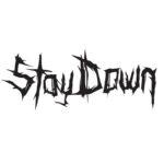 staydown