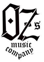 logo-ozsmusic-cz
